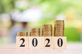 APPROVAZIONE BILANCIO 2020